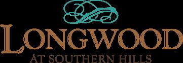 Longwood at Southern Hills Logo
