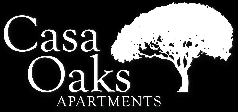 Casa Oaks Apartments