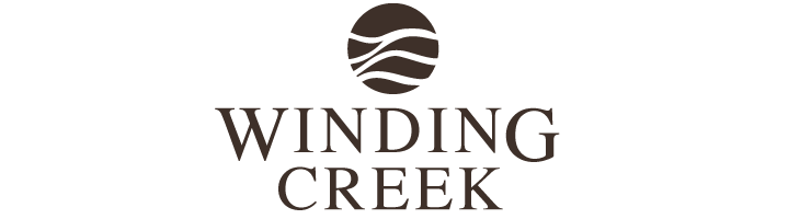 Winding Creek Apartments Logo