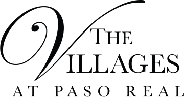Villages at Paso Real Apartments Logo