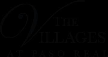 Villages at Paso Real Apartments Logo