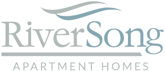 Riversong Apartment Homes Logo
