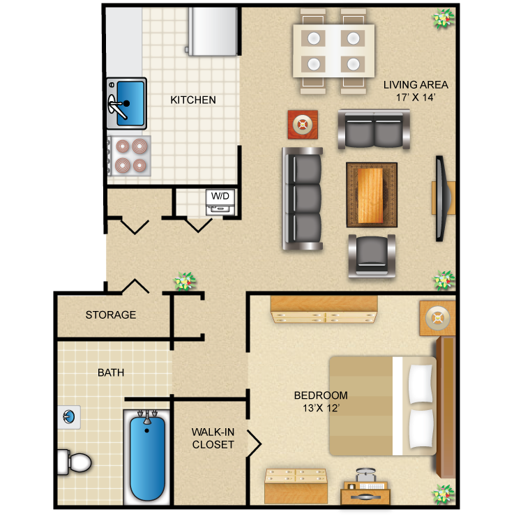 greece commons - availability, floor plans & pricing