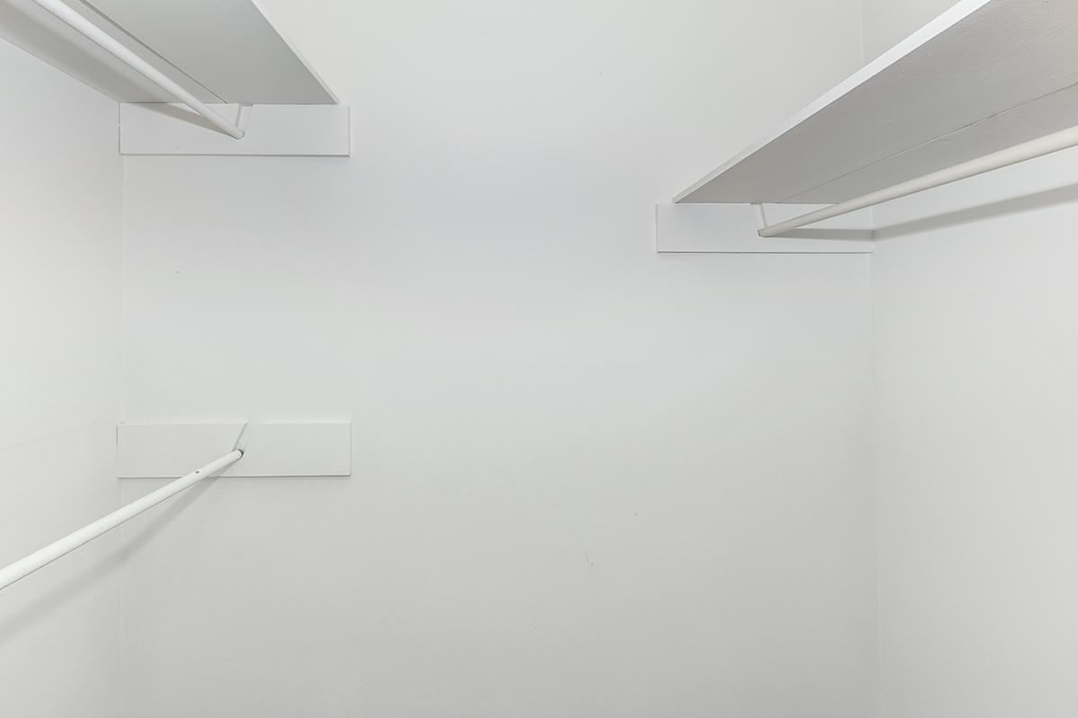 04a.jpg