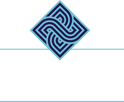 Rivermoor West Logo