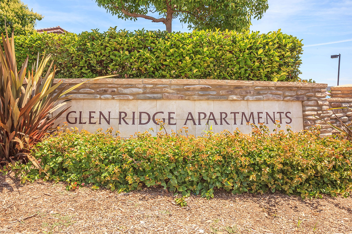 Picture of Glen Ridge Apartments