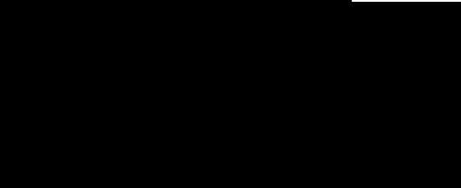 Ashton Heights Apartments Logo
