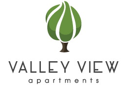 Valley View Apartments Logo