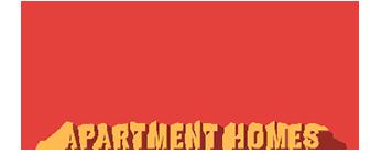 La Residencia Logo