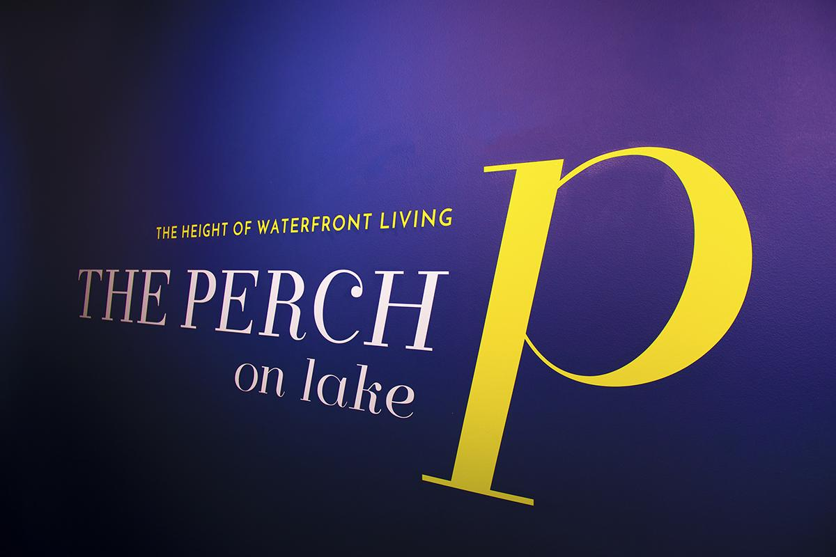 The Perch Lobby 009.jpg