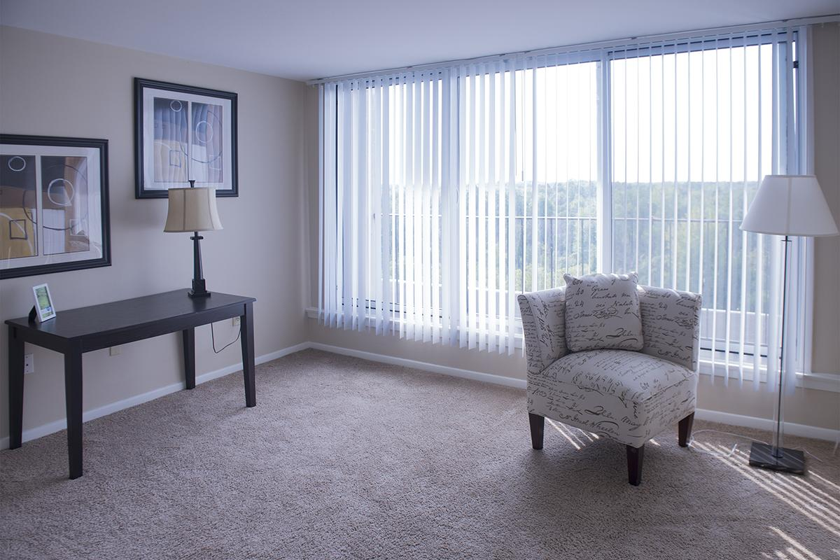 The Perch Penthouse - Guest Room.jpg