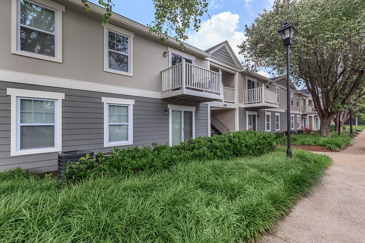 Chelsea Place Apartment Homes in Murfreesboro, TN