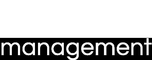 CLMS Management